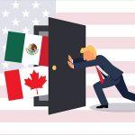Ditching Nafta